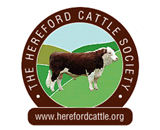 THE HEREFORD CATTLE SOCIETY